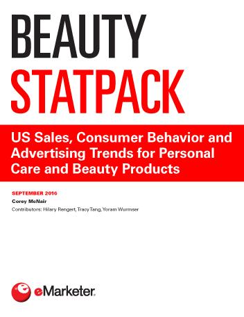 Beauty StatPack