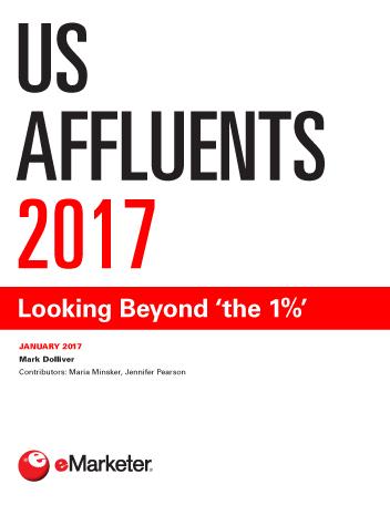 US Affluents 2017