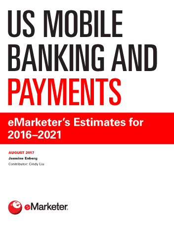 US Mobile Banking and Payments
