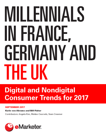 Marketing to millennials book pdf